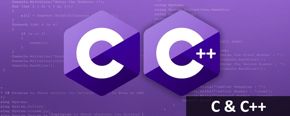 C++ Newbie Tour: Getting Started with C++ on Mac OSX
