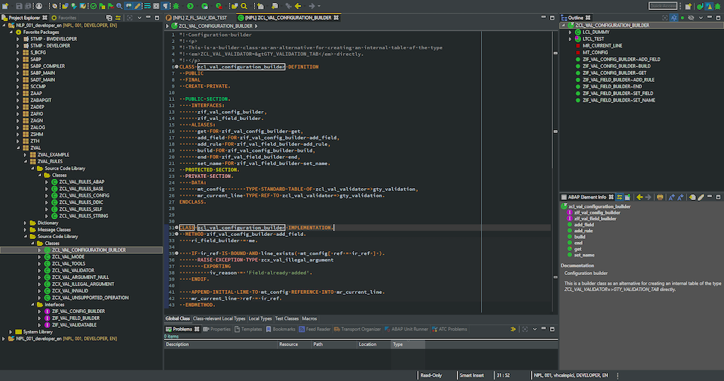 Eclipse For C++ Mac